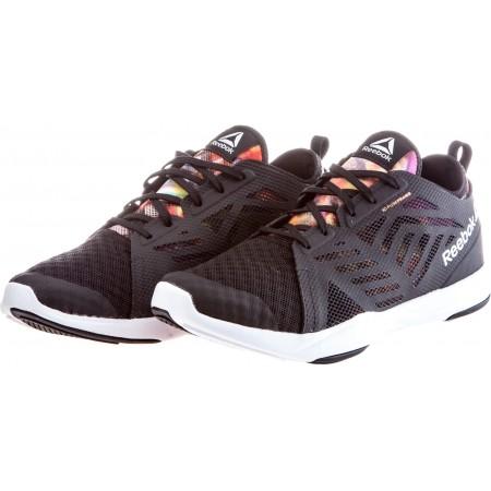 Дамски обувки за фитнес - Reebok CARDIO INSPIRE LOW 2.0 - 2