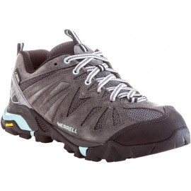 Merrell CAPRA GTX - Women's outdoor shoes