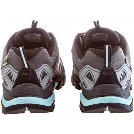 Women's outdoor shoes - Merrell CAPRA GTX - 7