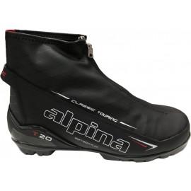 Alpina T20 - Обувки за ски бягане