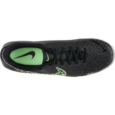ELASTICO FINALE II - Pánské sálovky - Nike ELASTICO FINALE II - 4 96effcef38