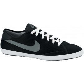 Nike DEFENDRE TXT - Men's leisure shoes