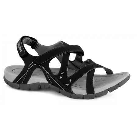 MARLEN - Dámske sandále - Crossroad MARLEN - 1