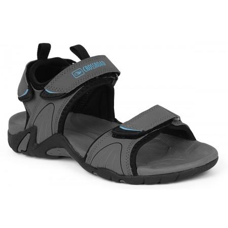 MUFF - Women's sandals - Crossroad MUFF - 1
