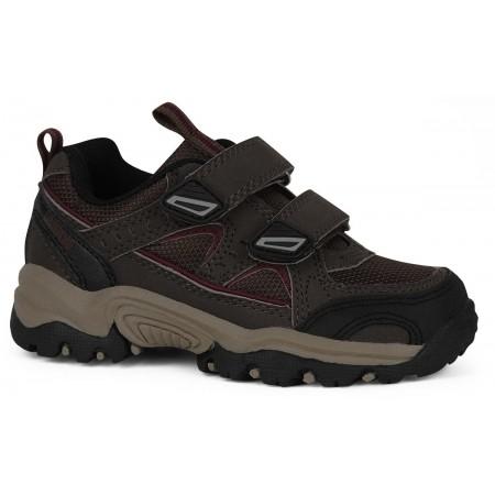 Dětská obuv pro volný čas - Crossroad DADA - 1