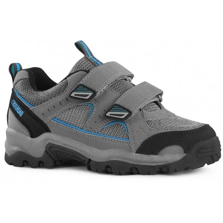 Dětská obuv pro volný čas - Crossroad DADA - 3