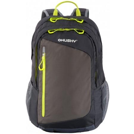 Hiking backpack - Husky MAREL 27 - 1