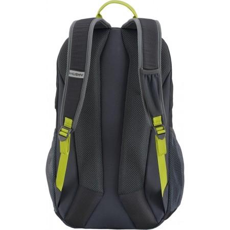 Hiking backpack - Husky MAREL 27 - 2