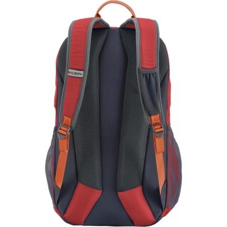 Turistický batoh - Husky MAREL 27 - 2