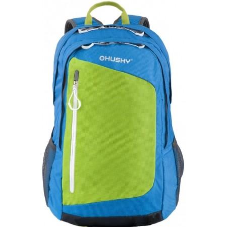 Husky MAREL 27 - Hiking backpack