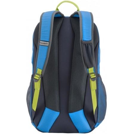 Plecak turystyczny - Husky MAREL 27 - 2