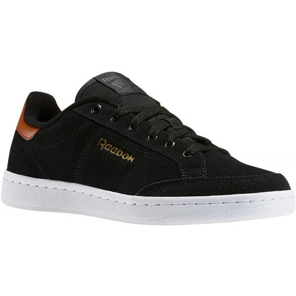 Reebok ROYAL SMASH - Dámska vychádzkova obuv