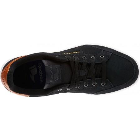 Dámska vychádzkova obuv - Reebok ROYAL SMASH - 3