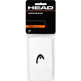 Head WRISTBAND 5 - Csuklópánt