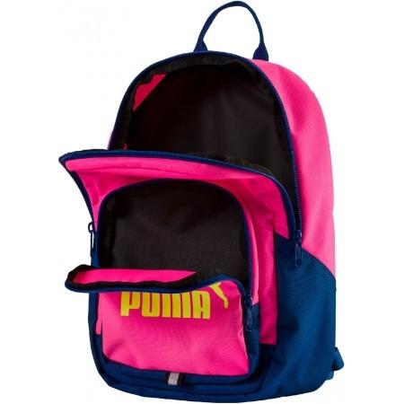 2029893e6ae5 Sports backpack - Puma PHASE SMALL BACKPACK - 3