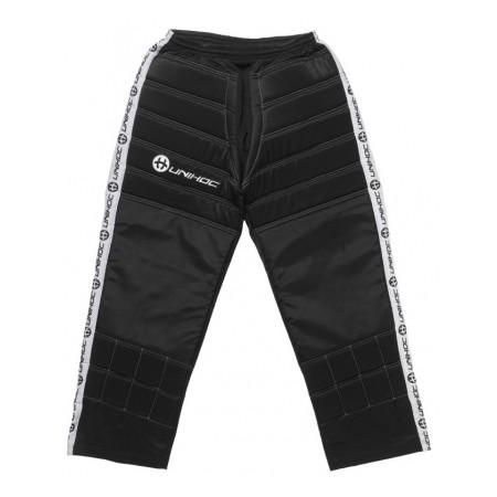 Unihoc BLOCKER - Spodnie bramkarskie