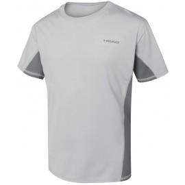 Head MIO - Children's T-shirt