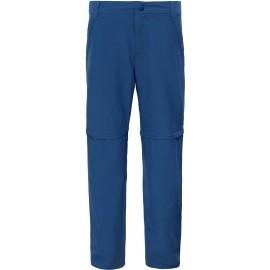 The North Face BOY´S CONVERTIBLE HIKE PANT - Pantaloni de copiiPantaloni de copii