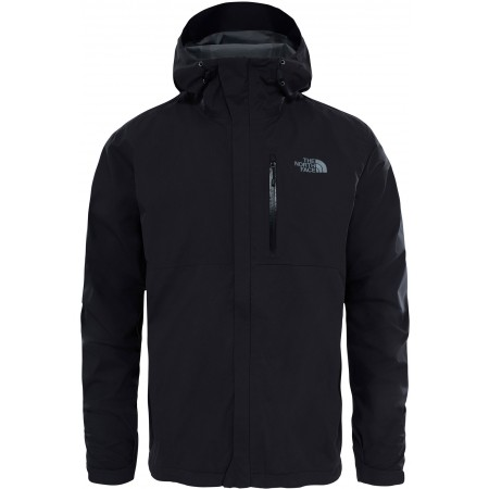 The North Face DRYZZLE JACKET M - Pánská nepromokavá bunda