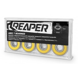 Reaper ABEC7 - Náhradní sada ložisek