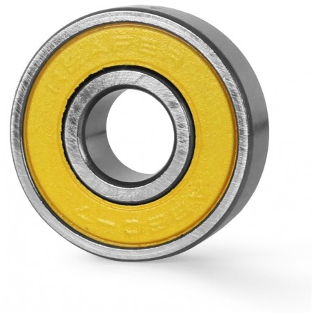 Replacement bearings set - Reaper ABEC7 - 3