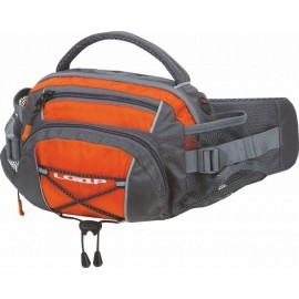 Loap FUNNY BAG - Sportovní ledvinka