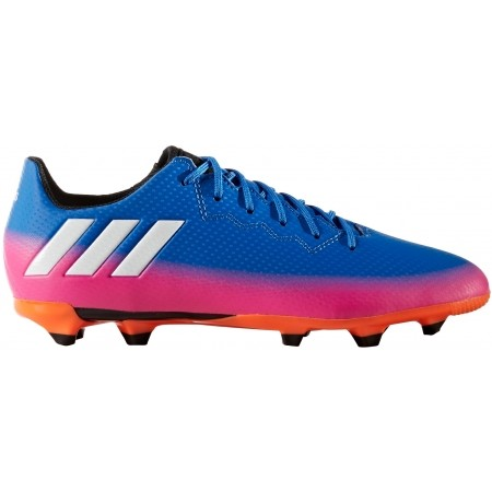 Boys Messi 16.3 in J Football Boots adidas R8HLDnmljp
