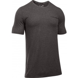 Under Armour CHARGED COTTON SS T - Pánské triko