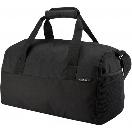 a2919c1b34 Športová taška - Reebok FOUND S GRIP - 2