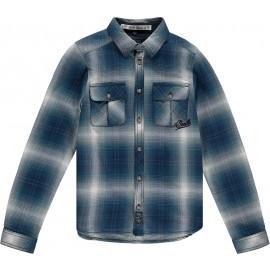 O'Neill LB ROWDY CREEK SHIRT - Chlapecká košile