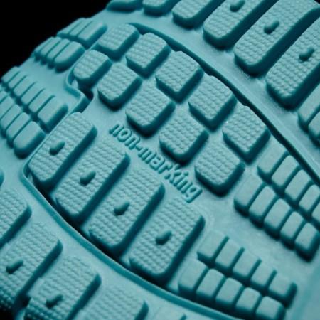 Gyerek futócipő - adidas ALTARUN CF K - 6 0f17f4289e
