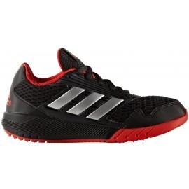 adidas ALTARUN K - Dětská sportovní obuv