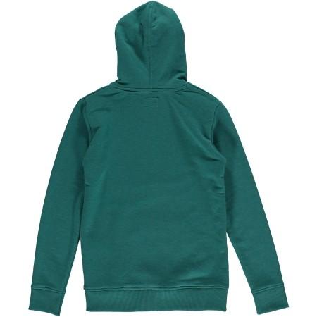 Boys' hoodie - O'Neill LB PACIFIC COAST HOODIE - 2