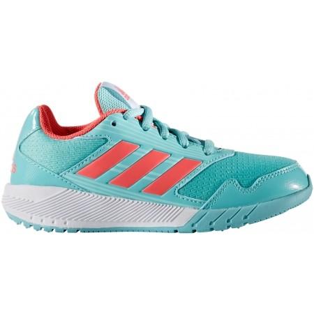 Dětská sportovní obuv - adidas ALTARUN K - 1 2637754fd9