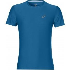 Asics SS TOP - Pánské sportovní triko