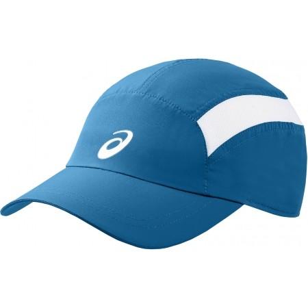 Sport baseball sapka - Asics ESSENTIALS CAP - 1 6ae0a2aa90