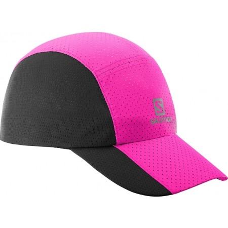 a9eb635b5624a Baseball cap - Salomon XT COMPACT CAP