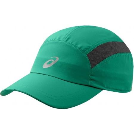 Sport baseball sapka - Asics ESSENTIALS CAP - 3 48fa421656