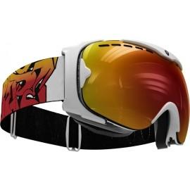 Dr.Zipe GUARD SF L5 - Lyžiarske okuliare
