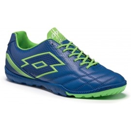 Lotto SPIDER 700 XIII TF - Мъжки футболни обувки