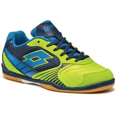 Pantofi sală copii - Lotto TACTO II 500 JR - 1