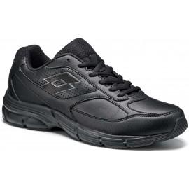 Lotto ANTARES X LTH - Мъжки обувки за свободното време