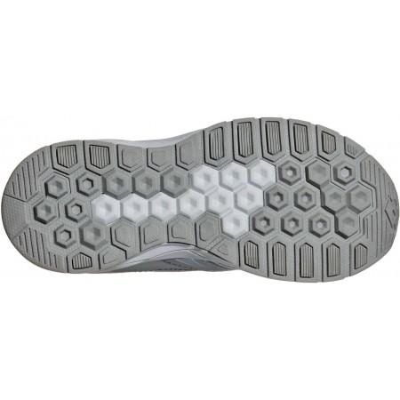 Dětská volnočasová obuv - Lotto SPEEDRIDE 200 CL SL - 2