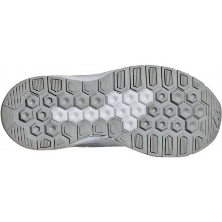 Dětské sportovní boty - Lotto SPEEDRIDE 200 JR L - 2