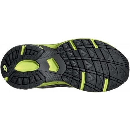 Dětská sportovní obuv - Lotto MOONRUN 600 CL SL - 2