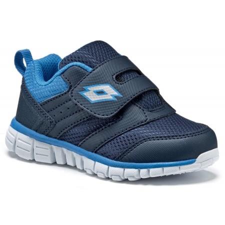 b08b5a555ab Dětská sportovní obuv - Lotto SPEEDRIDE 500 INF S - 1