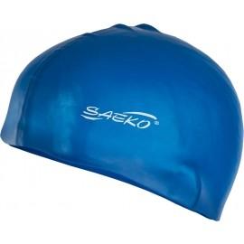 Saekodive DĚTSKÁ SILIKON - Plavecká čepice