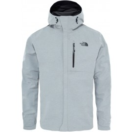 The North Face DRYZZLE JACKET M - Pánska bunda