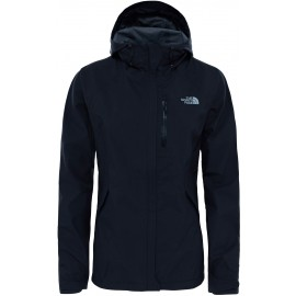 The North Face W DRYZZLE JACKET - Women's water resistant jacket