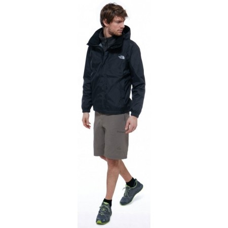 Men's jacket - The North Face M RESOLVE JACKET - 3